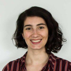 Giulia Bianchini