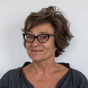 Miriam Pikaar