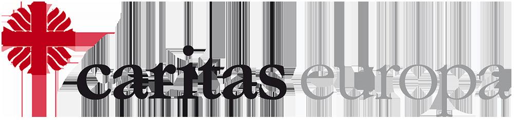 www.caritas.eu