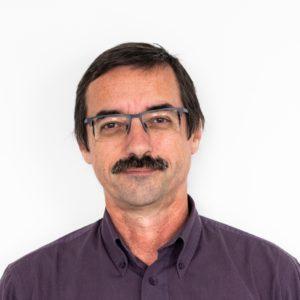 Peter Verhaeghe