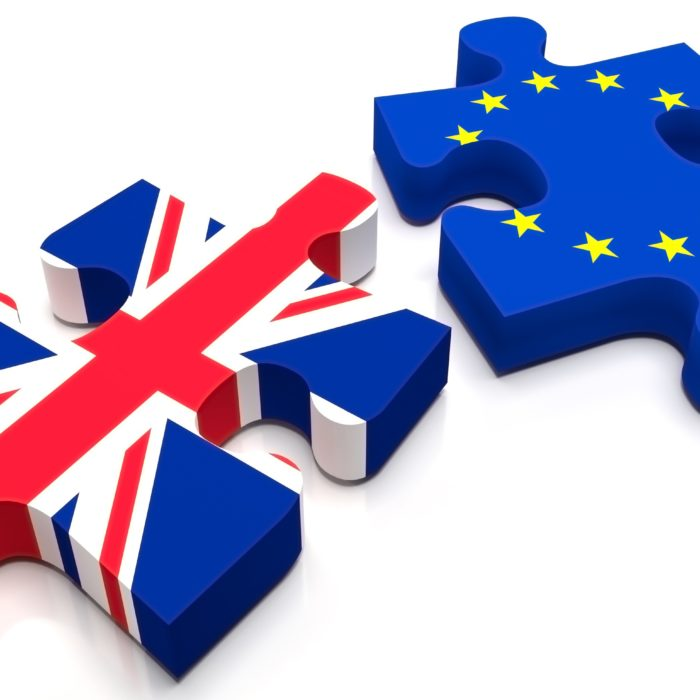 Brexit – Europe, what is happening to you?
