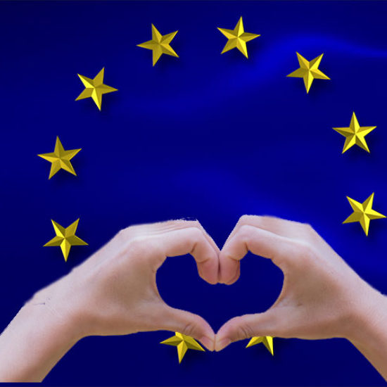 For a responsible and caring Europe