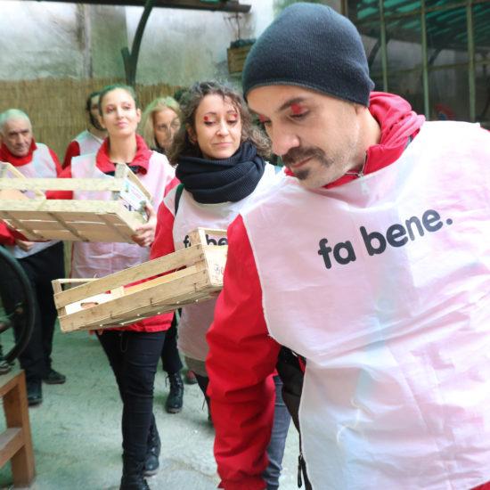 Photo: xxx/Caritas Italy