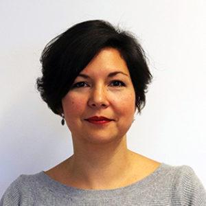 Leticia Lozano