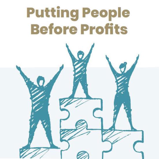 Social economy handbook