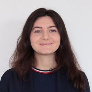 Chiara Castrovillari