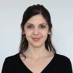 Luisa Fondello