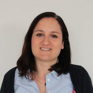 Marta Sodano
