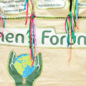 New voices join at 21st General Assembly