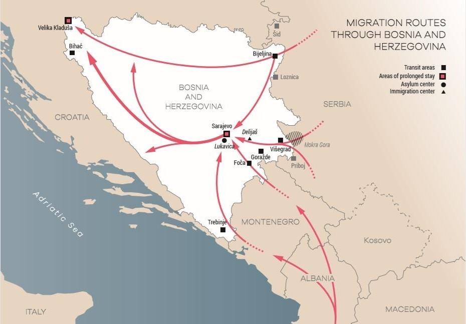 Source: https://www.agensir.it/europa/balcani/2018/06/08/bosnia-erzegovina-la-nuova-via-dei-migranti-fame-solidarieta-e-persino-campi-minati/