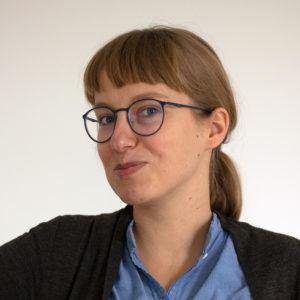 Agnieszka Zarzyńska