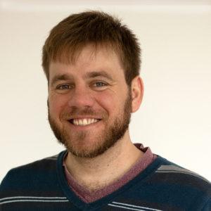 Sebastian Temlett