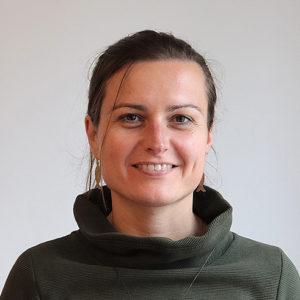 Silvia Sinibaldi