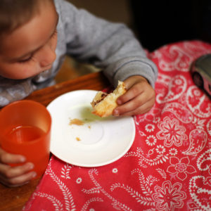 No-poverty strategy for all children in Europe