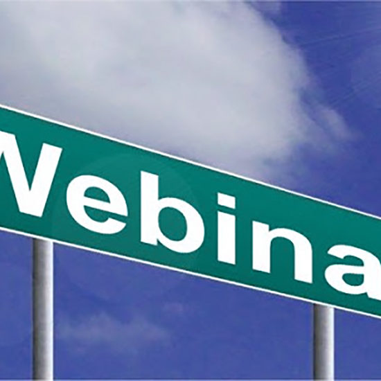 Policy coherence webinar
