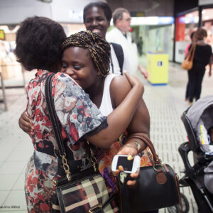 It's urgent to revive refugee resettlement efforts now