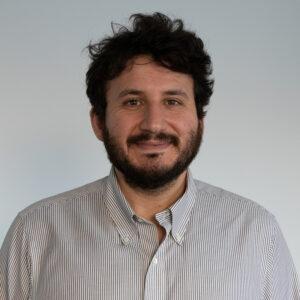Marco Carnesecchi